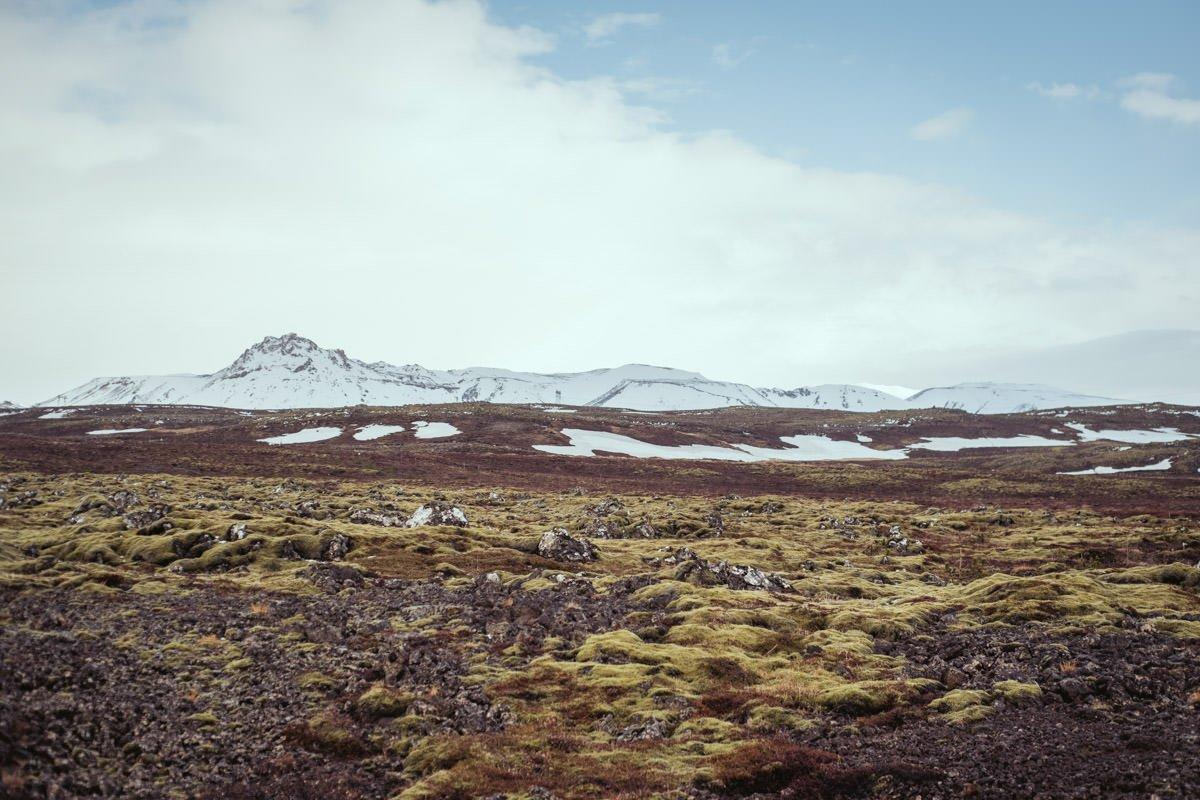fotografia slubna islandia 1