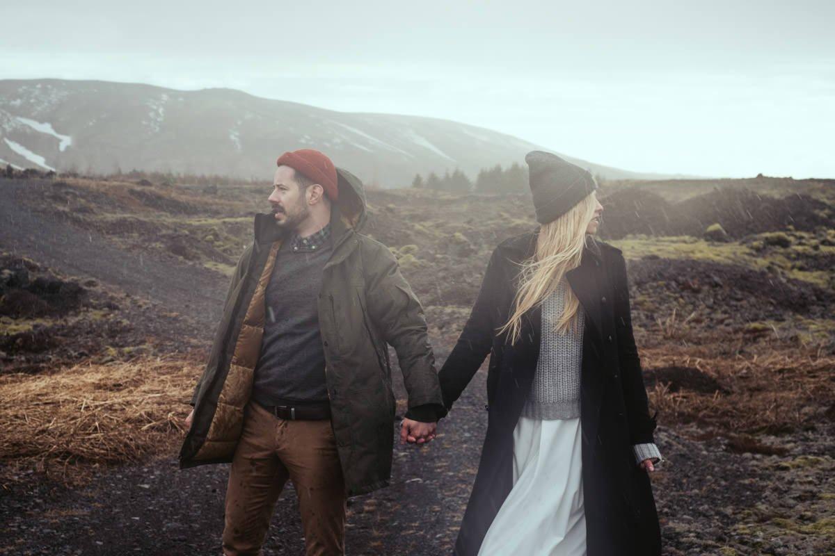 fotografia slubna islandia 10