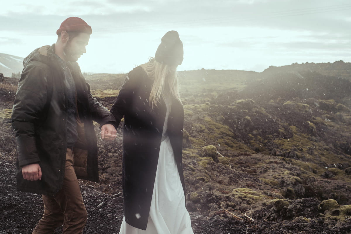 fotografia slubna islandia 12
