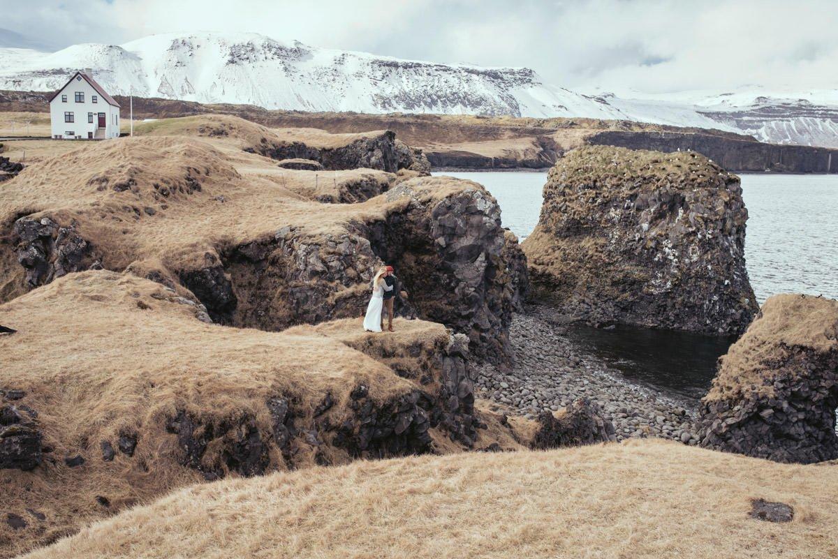 fotografia slubna islandia 15