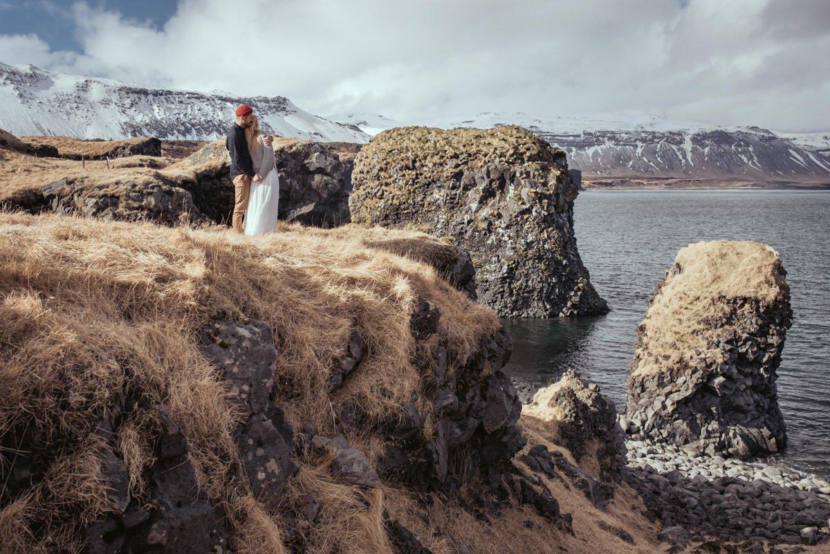 fotografia slubna islandia 18