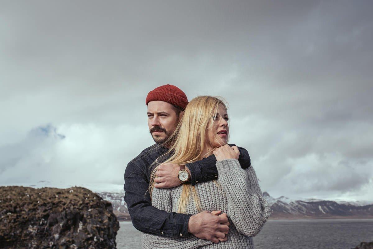 fotografia slubna islandia 19