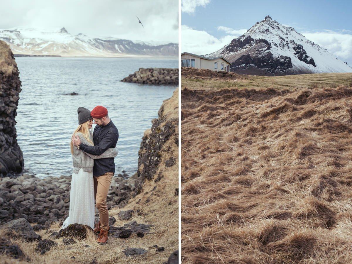 fotografia slubna islandia 22