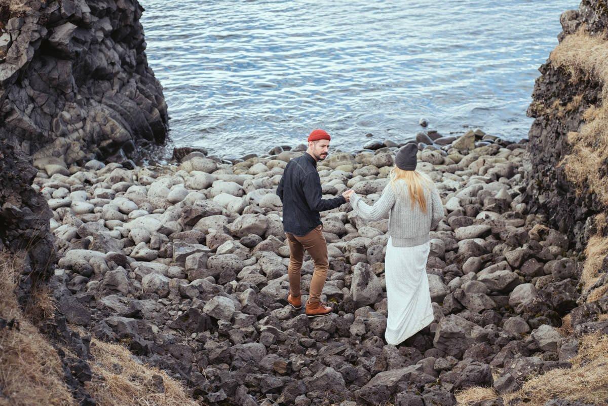 fotografia slubna islandia 23