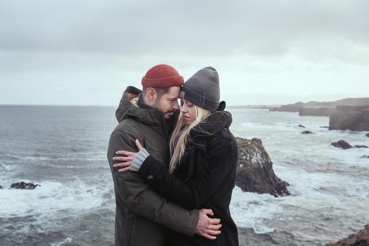 fotografia slubna islandia 26