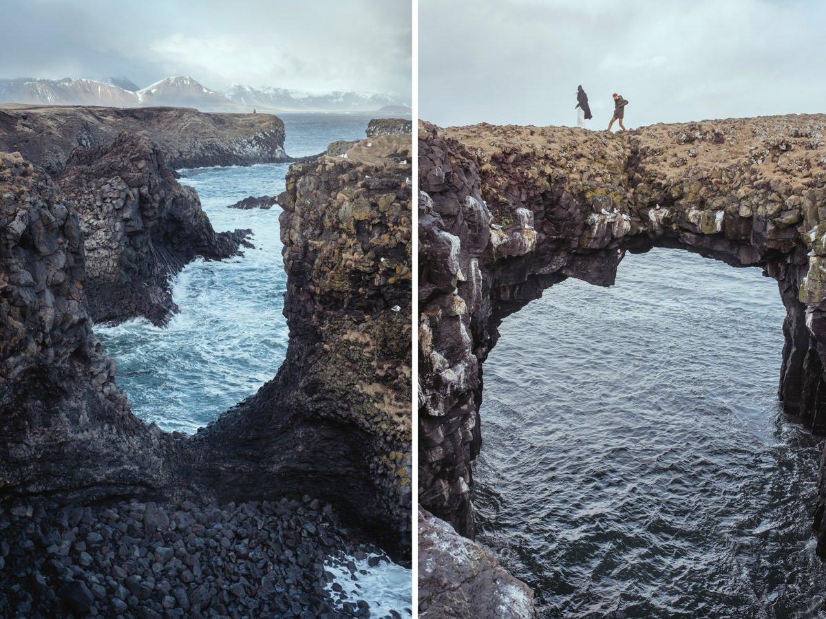 fotografia slubna islandia 29