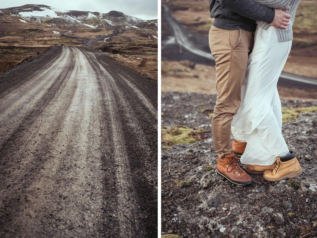 fotografia slubna islandia 3