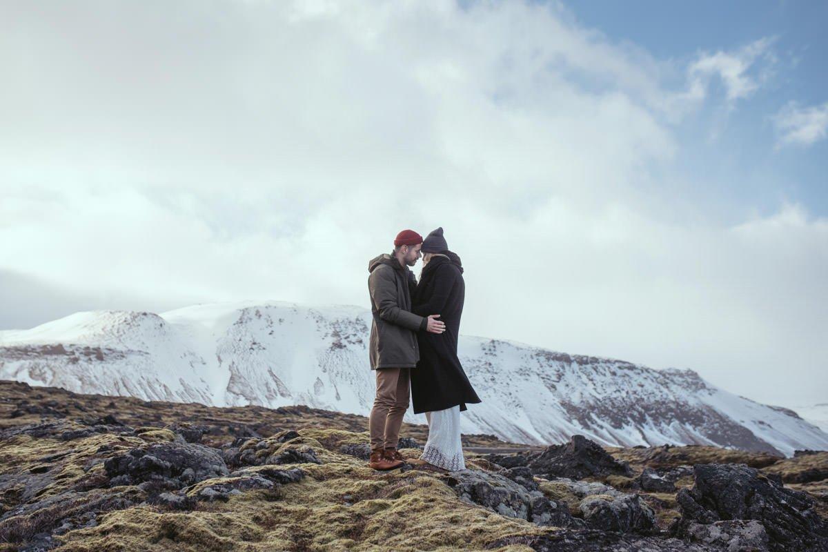 fotografia slubna islandia 31