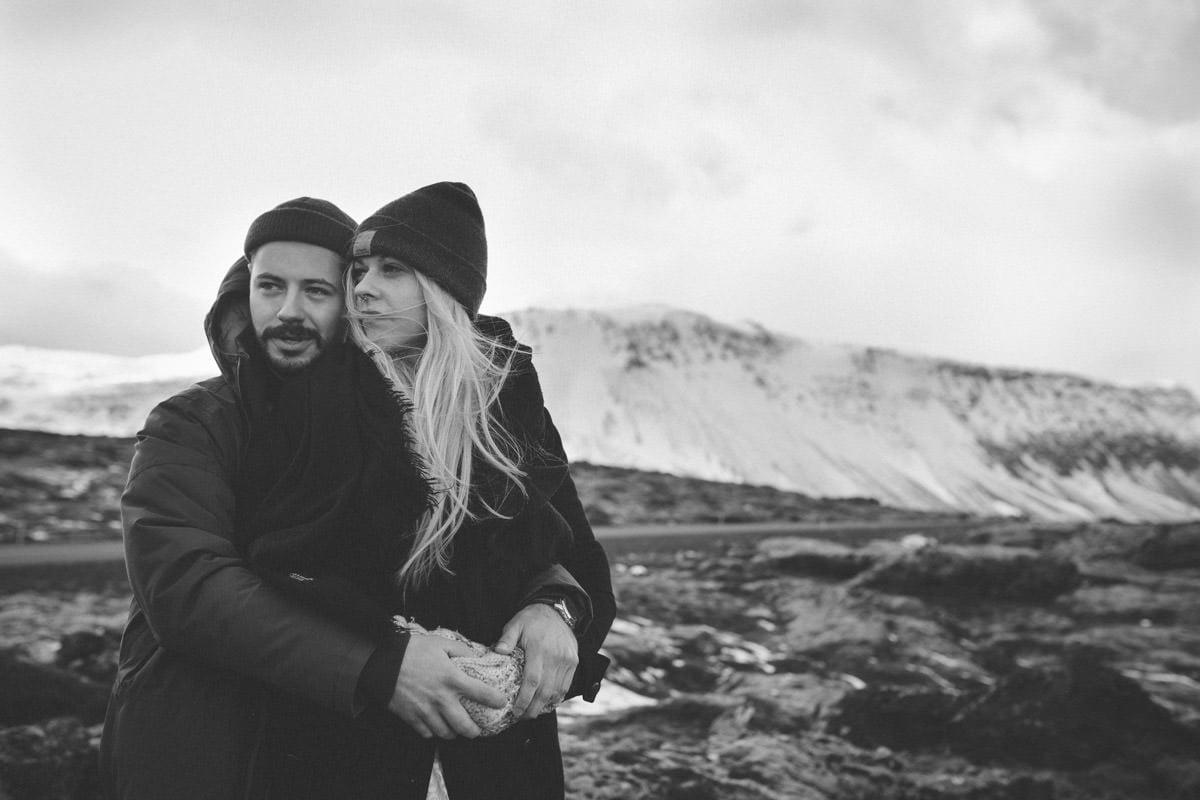 fotografia slubna islandia 32