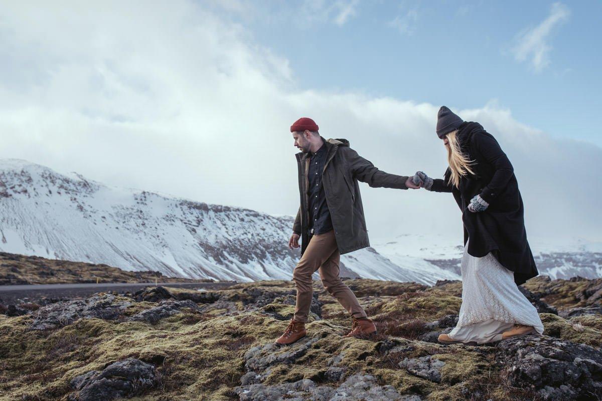 fotografia slubna islandia 33