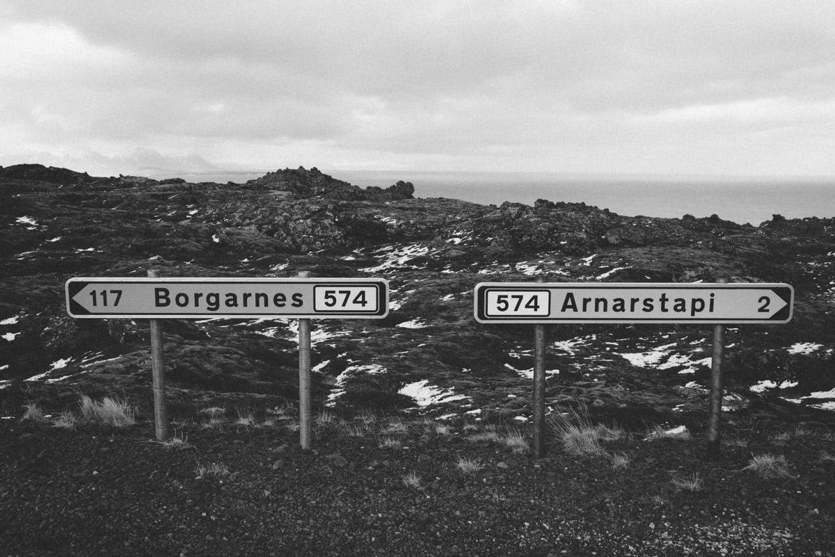 fotografia slubna islandia 34