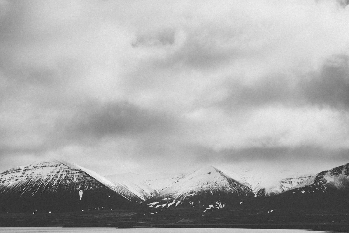 fotografia slubna islandia 35