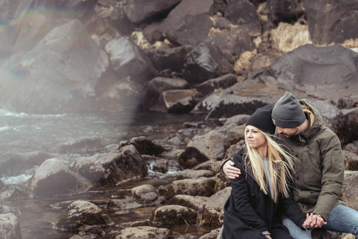 fotografia slubna islandia 45