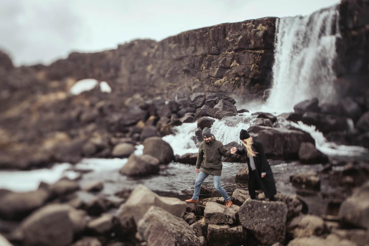 fotografia slubna islandia 46