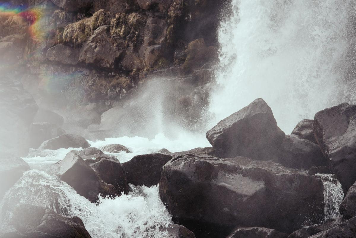 fotografia slubna islandia 47