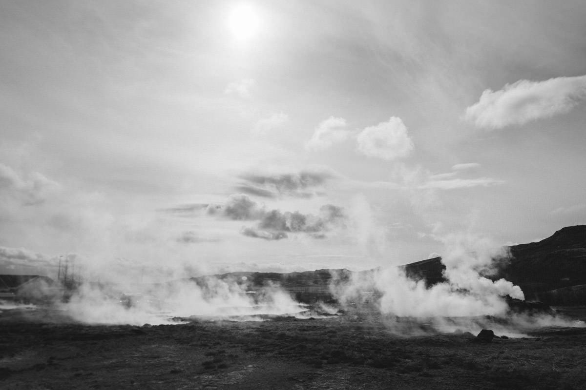 fotografia slubna islandia 48