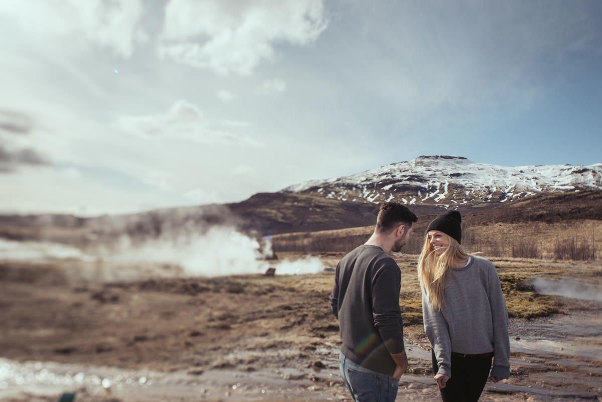fotografia slubna islandia 49