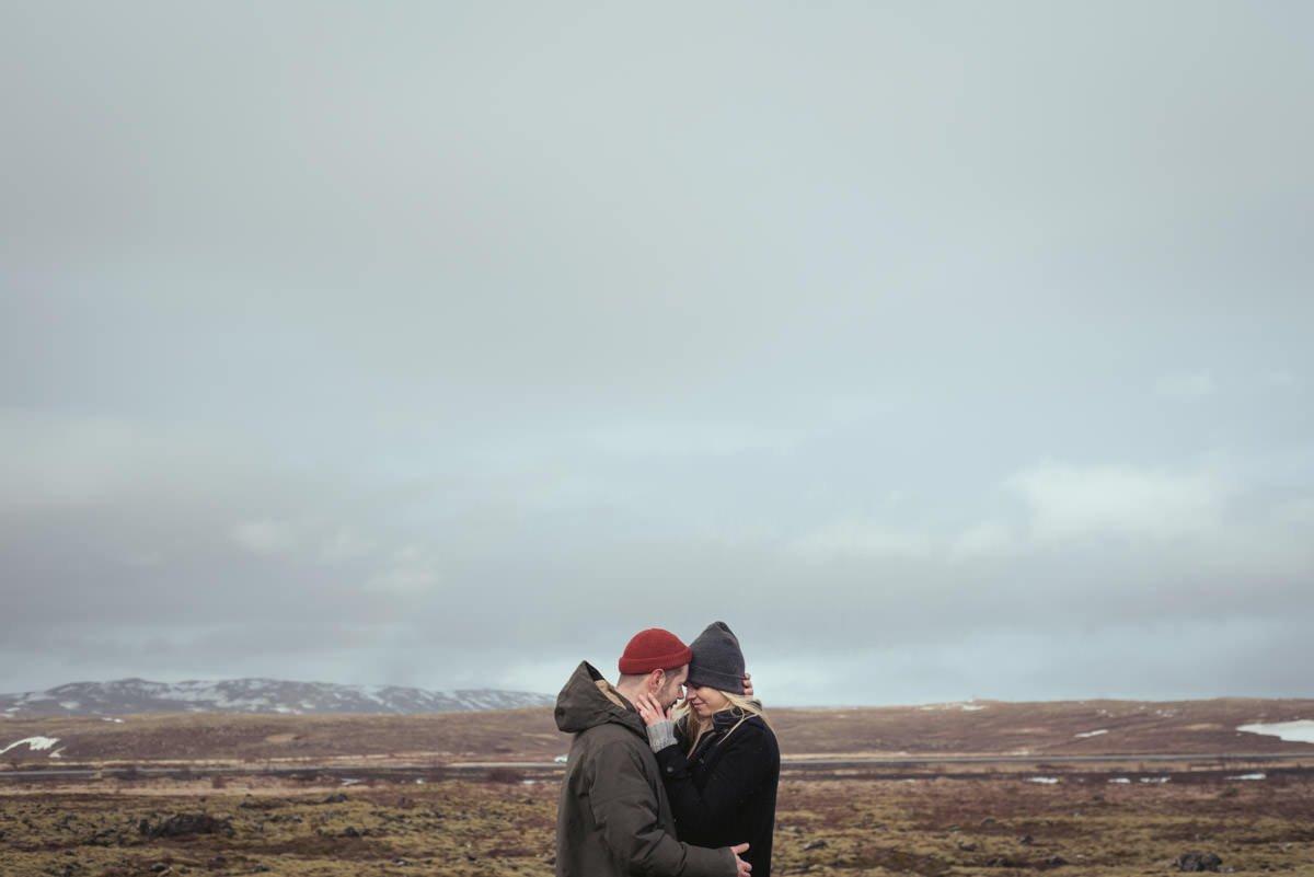 fotografia slubna islandia 5
