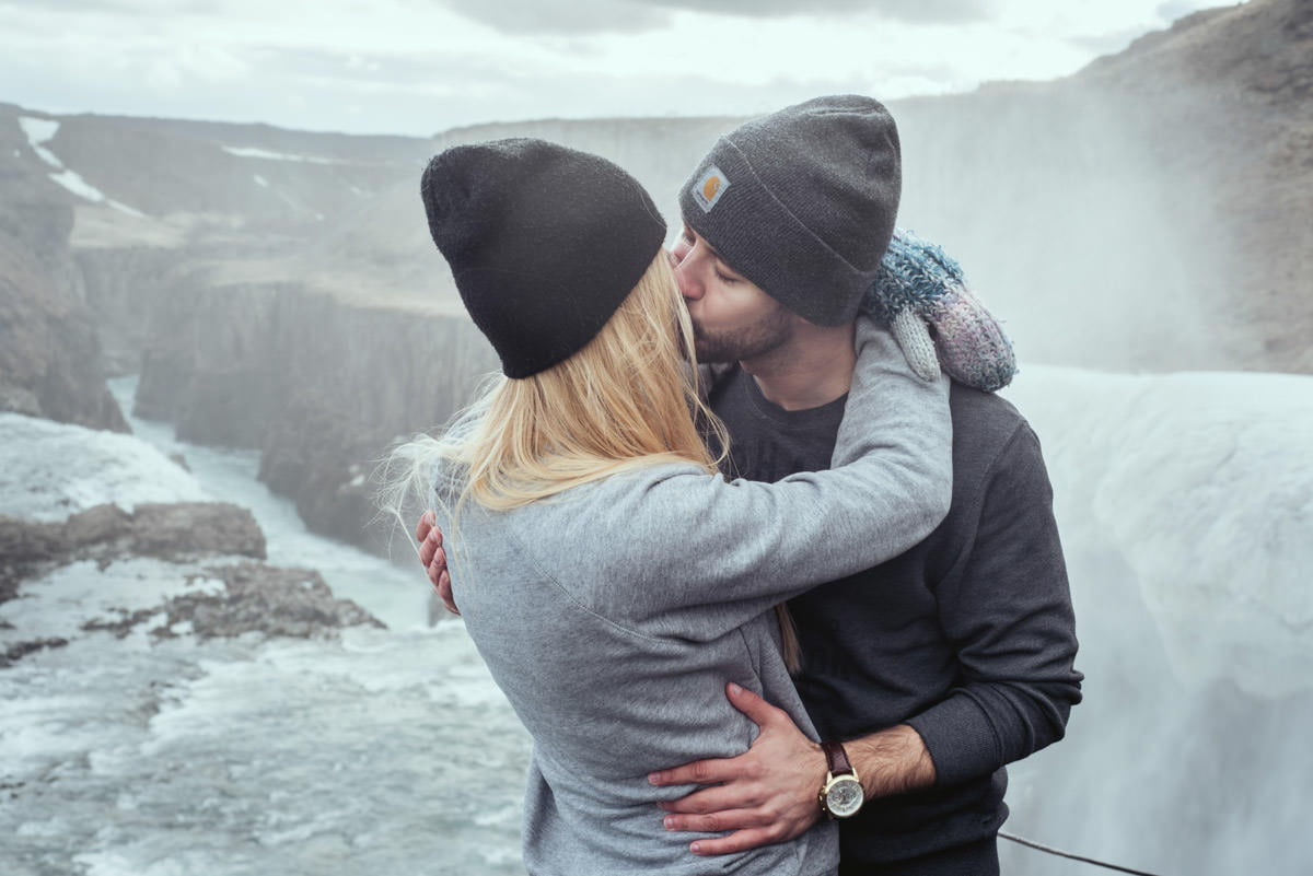 fotografia slubna islandia 53