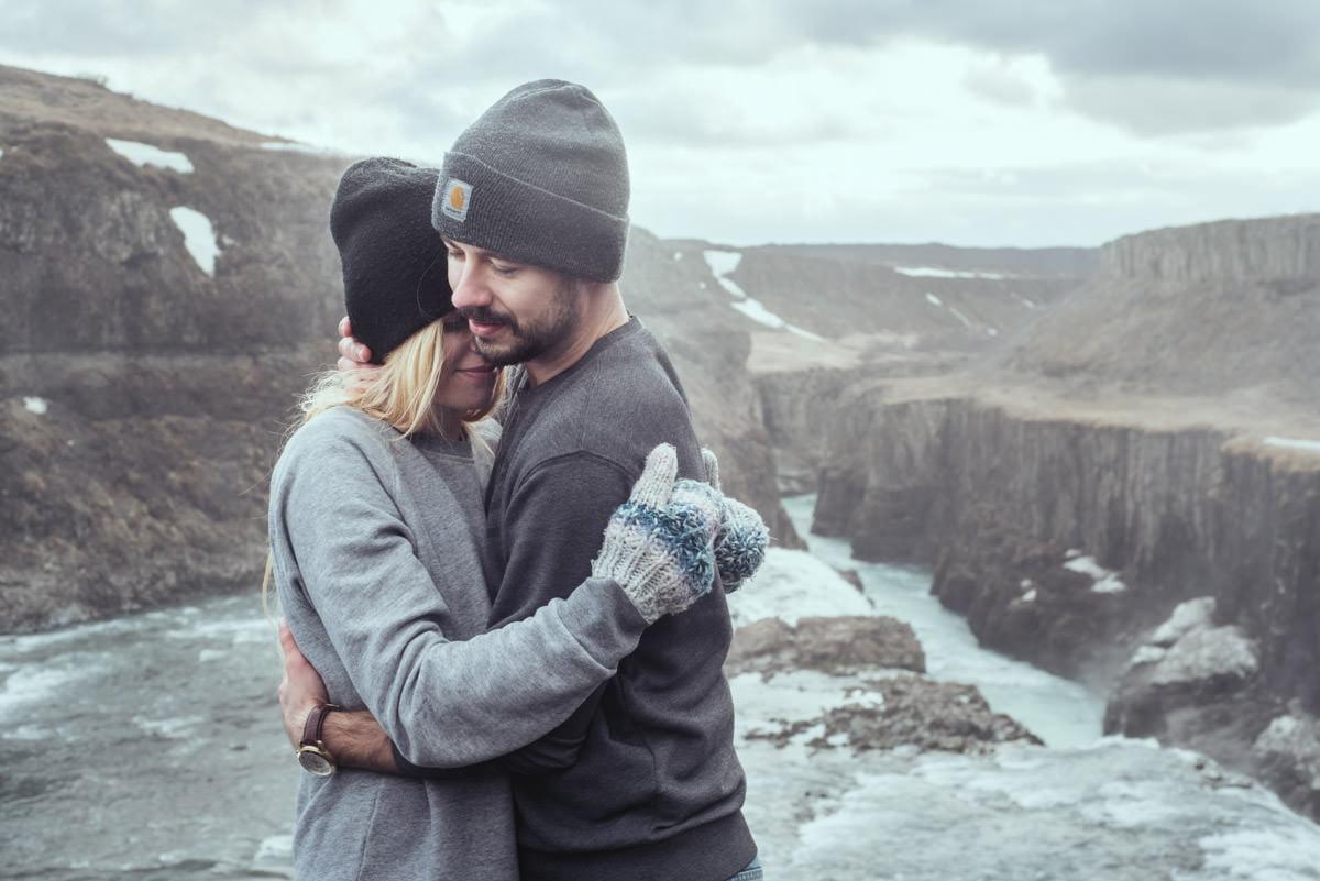 fotografia slubna islandia 55