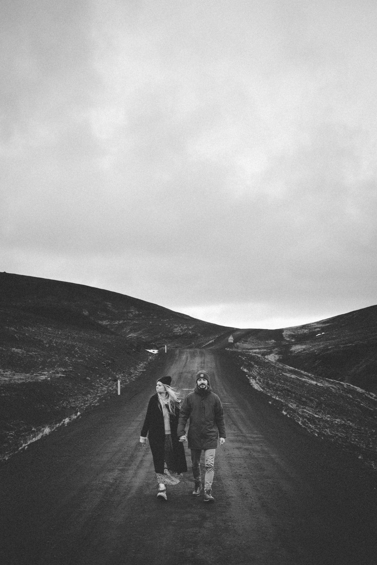 fotografia slubna islandia 57