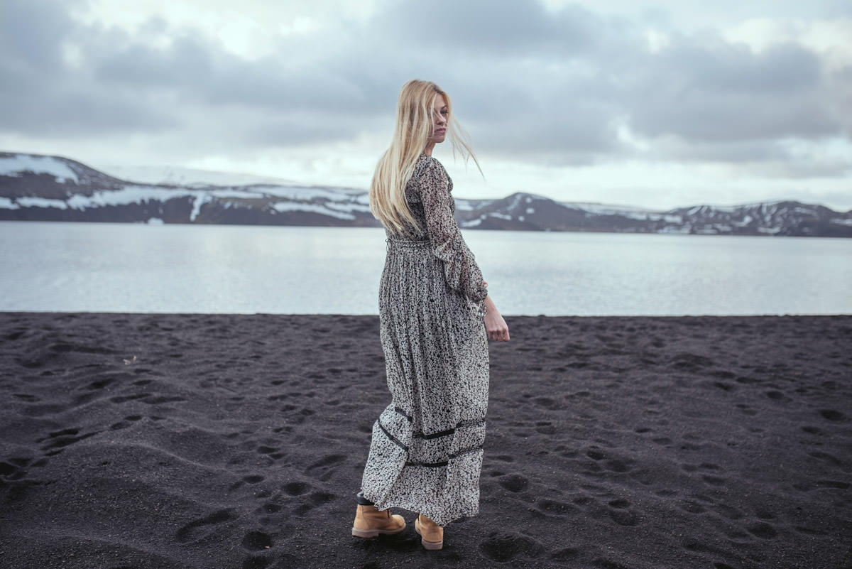 fotografia slubna islandia 59