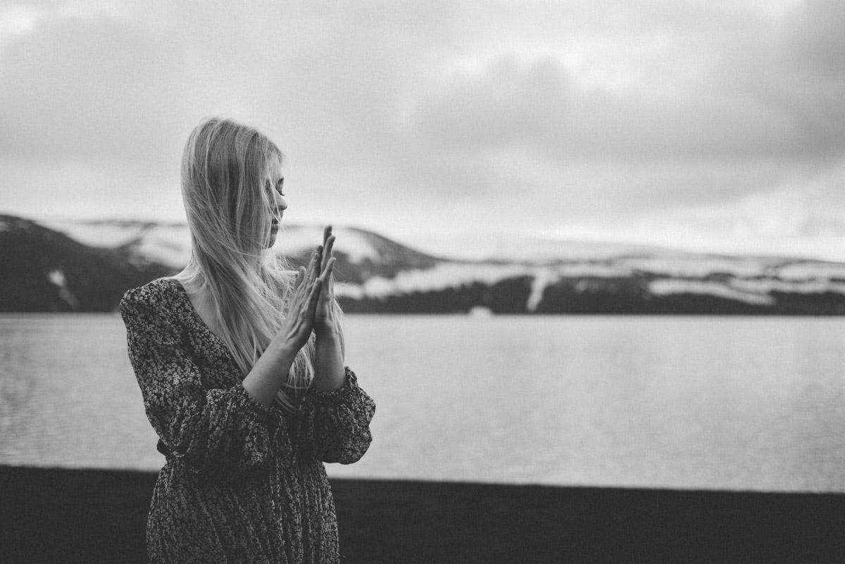 fotografia slubna islandia 60