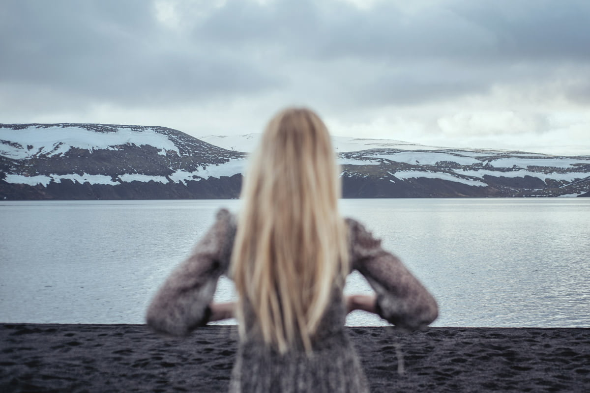 fotografia slubna islandia 61