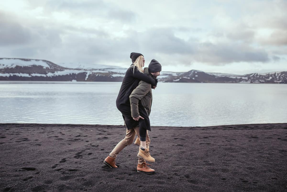 fotografia slubna islandia 65