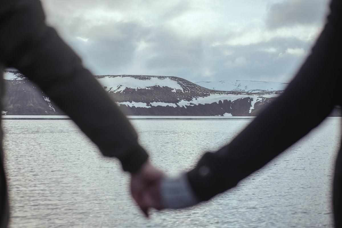 fotografia slubna islandia 68