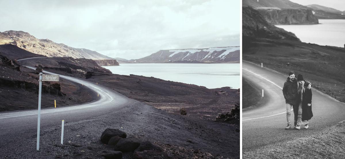 fotografia slubna islandia 69