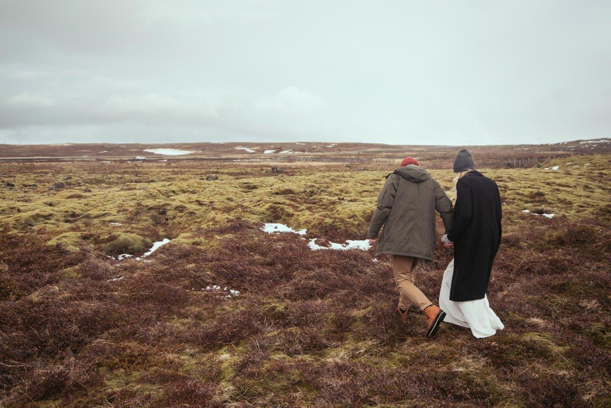 fotografia slubna islandia 7