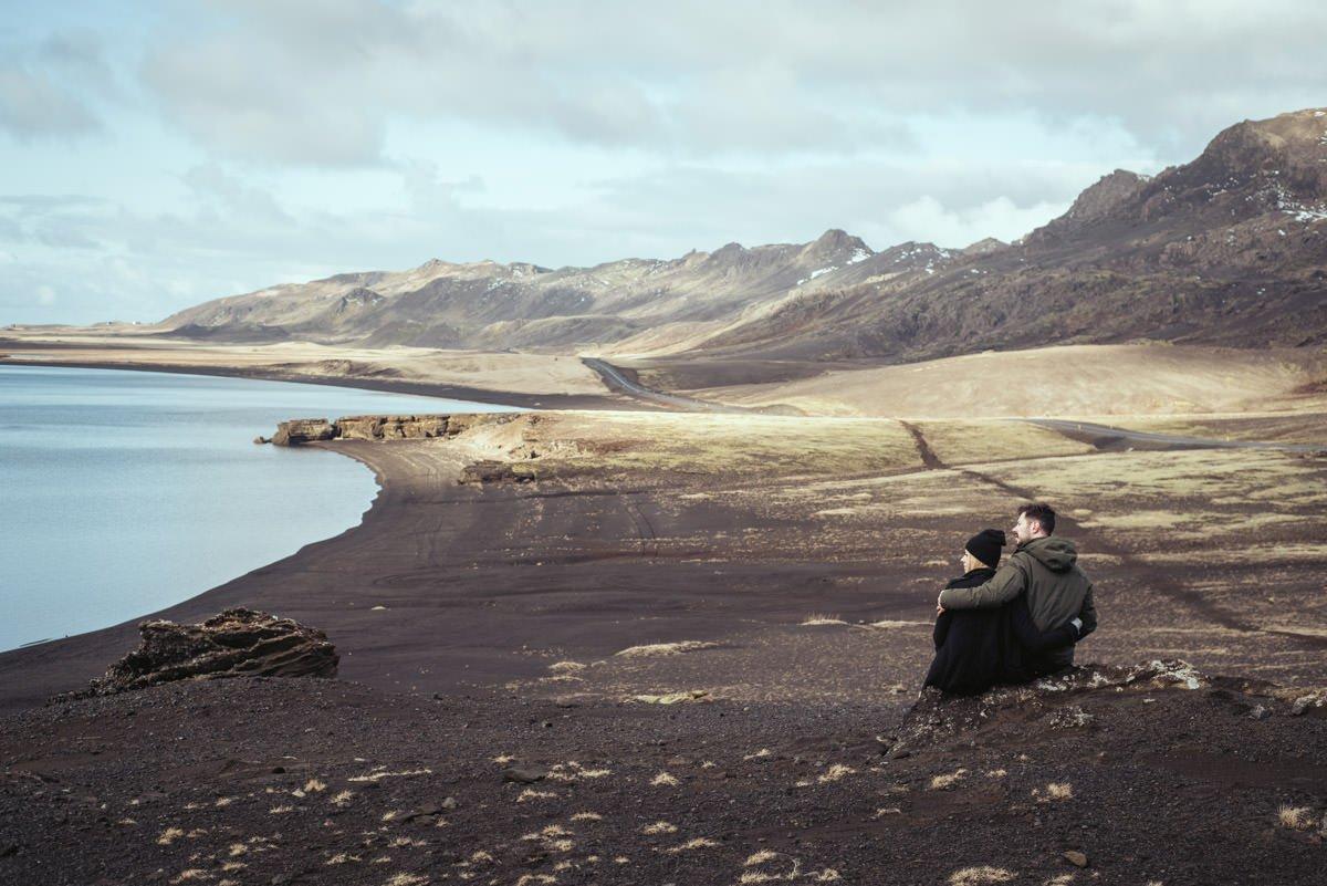fotografia slubna islandia 70