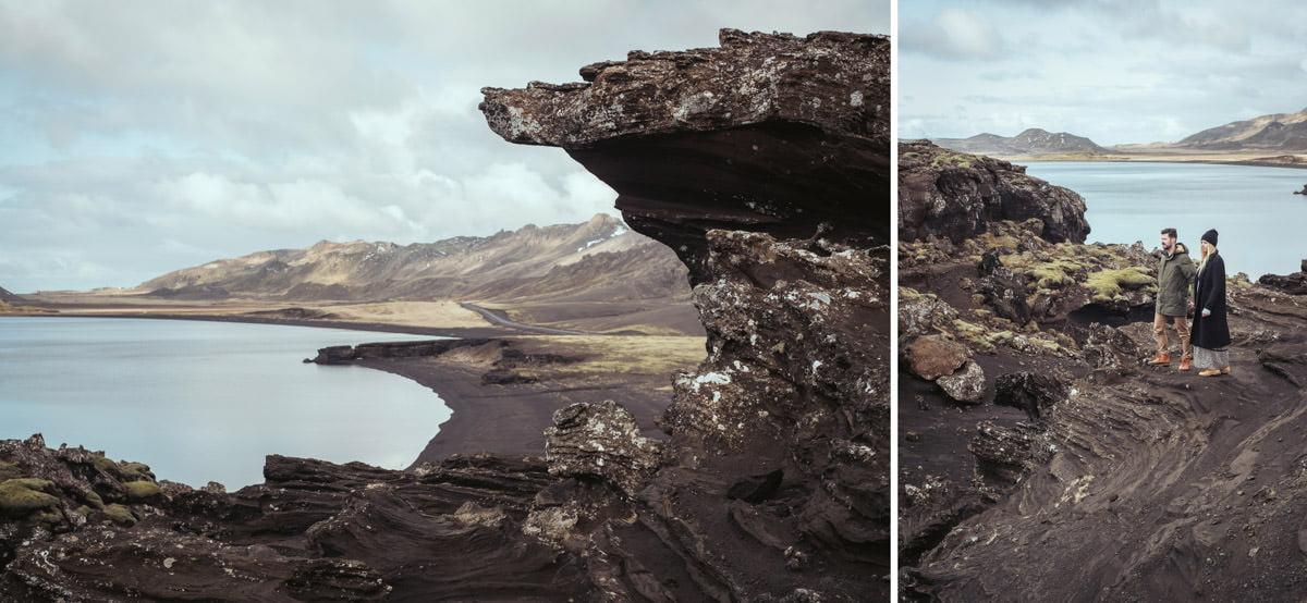fotografia slubna islandia 71