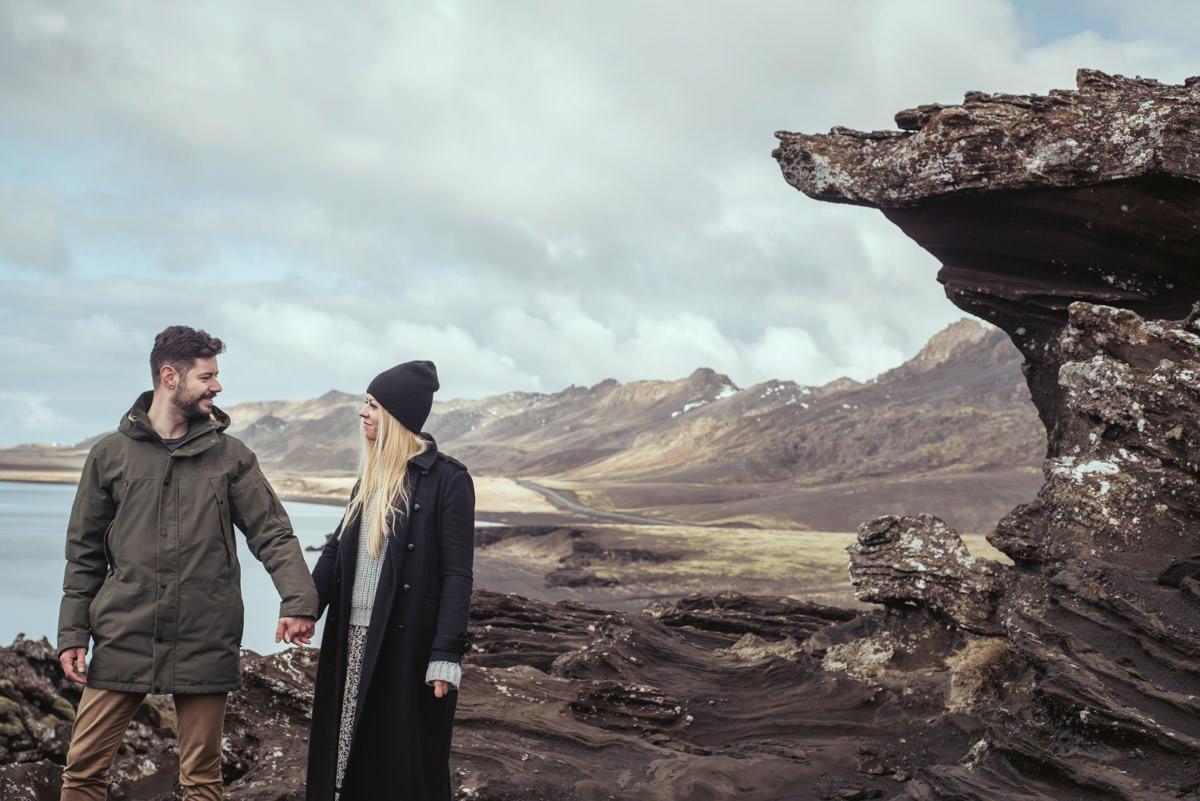 fotografia slubna islandia 72