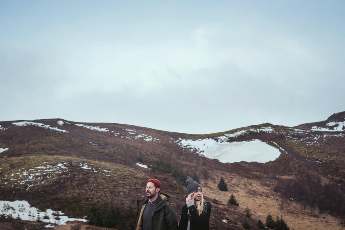 fotografia slubna islandia 9