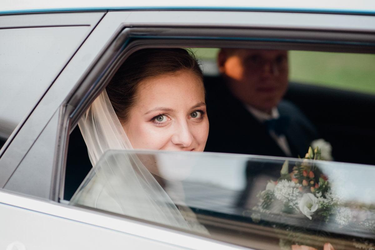 fotograf na wesele palac lasotow 14