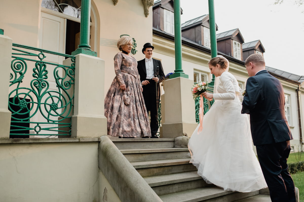 fotograf na wesele palac lasotow 16