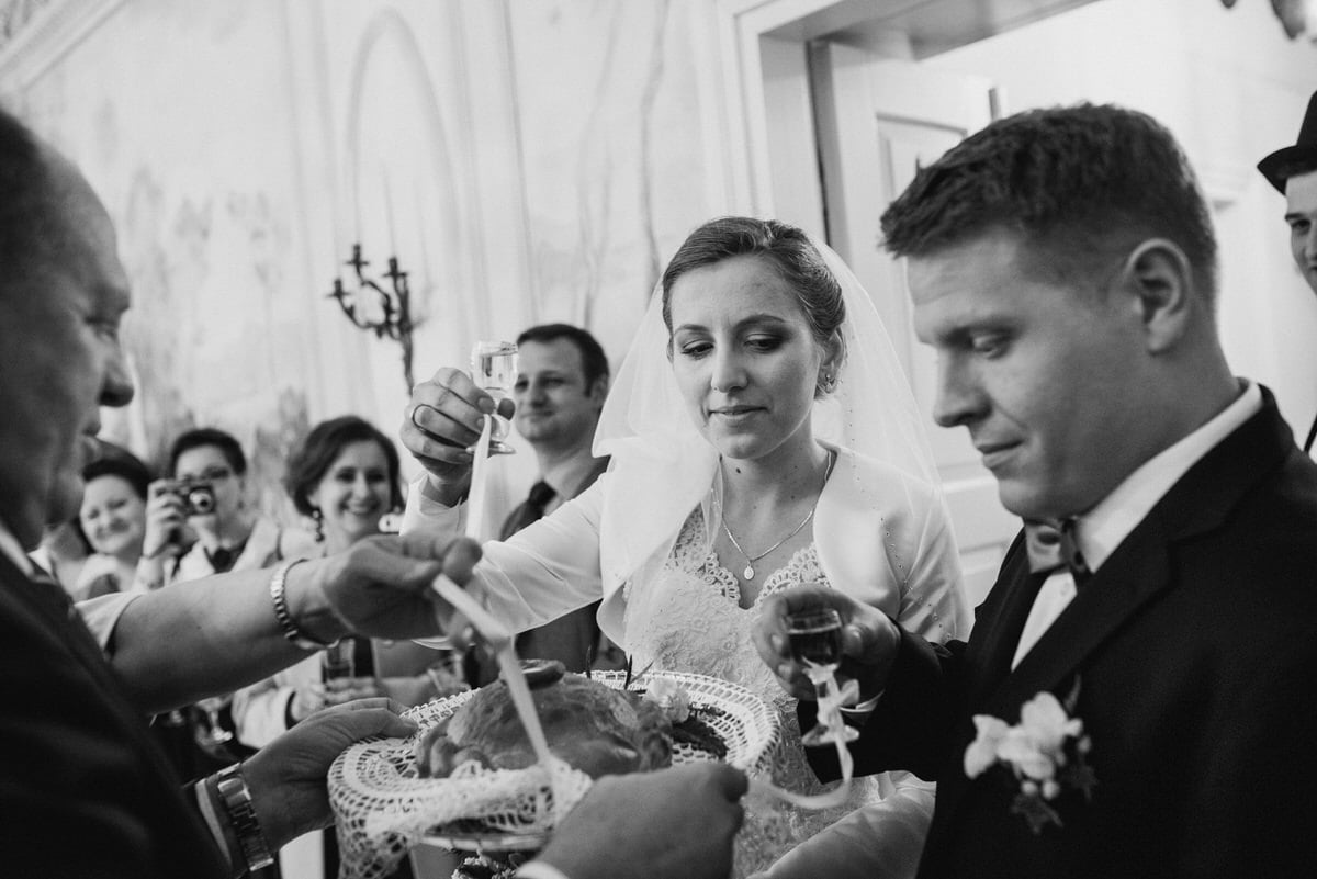 fotograf na wesele palac lasotow 17