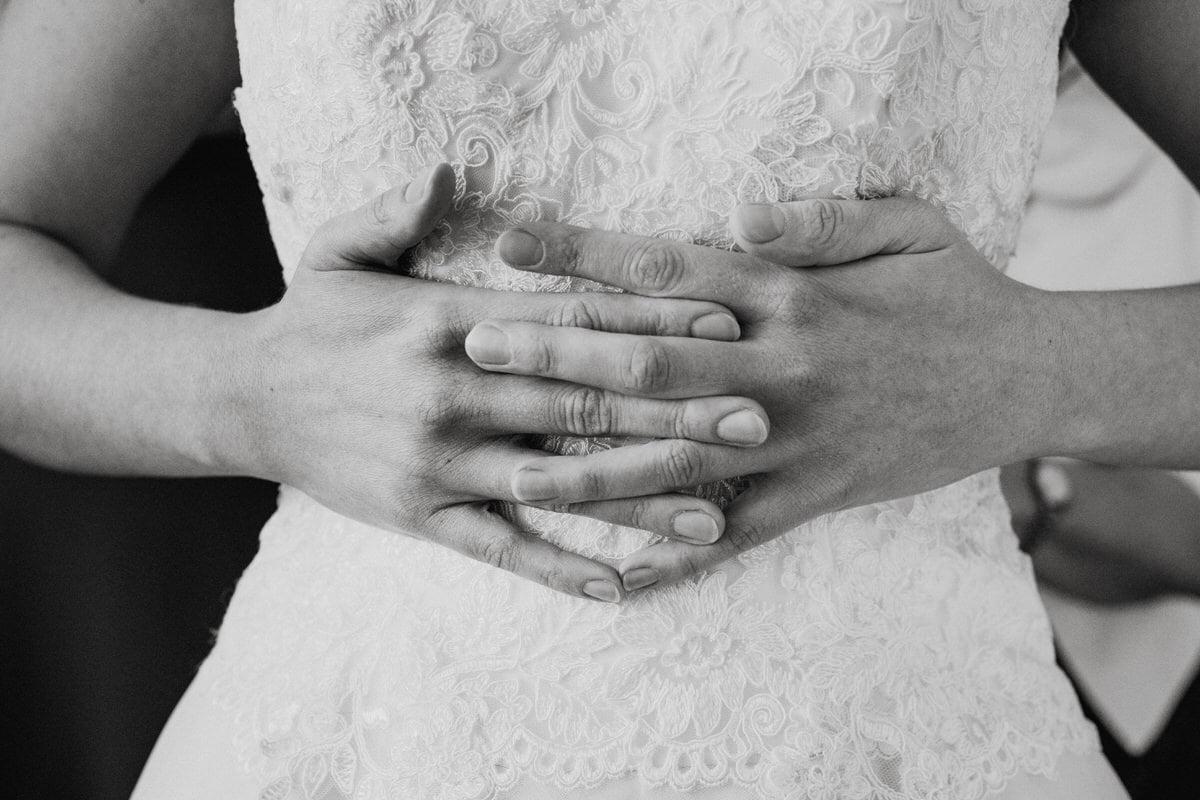 fotograf na wesele palac lasotow 2