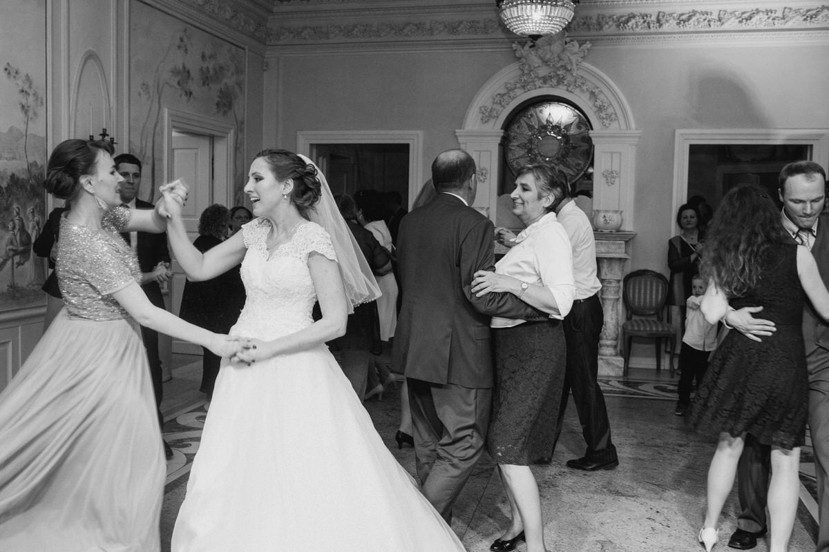 fotograf na wesele palac lasotow 22