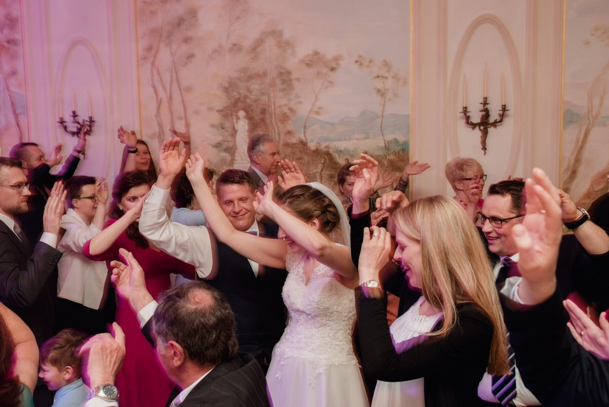 fotograf na wesele palac lasotow 28