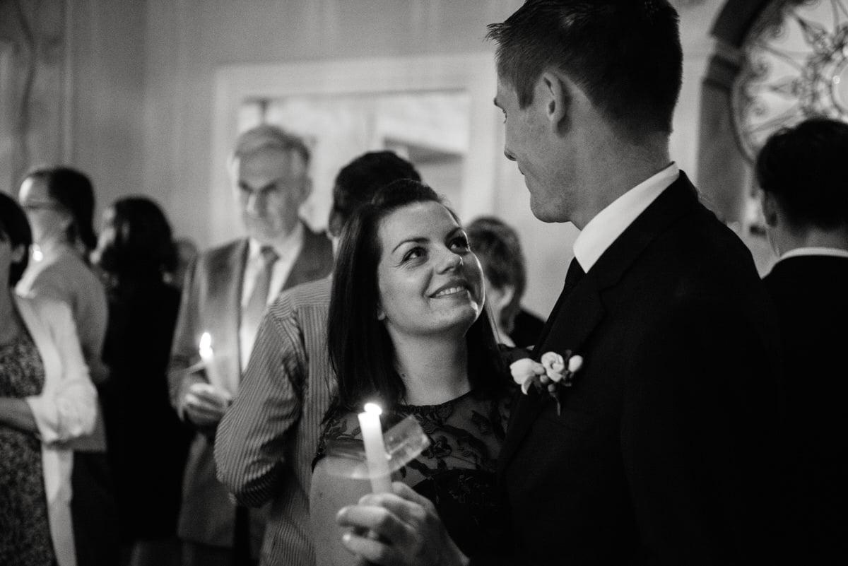 fotograf na wesele palac lasotow 30