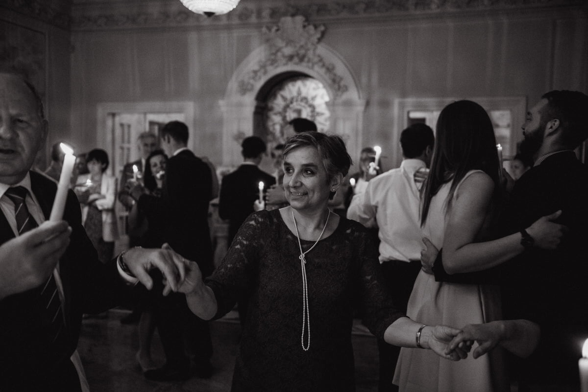 fotograf na wesele palac lasotow 31
