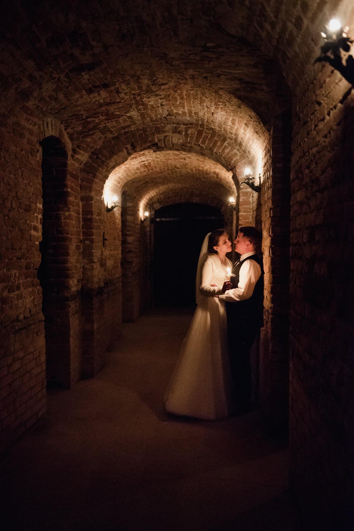 fotograf na wesele palac lasotow 36