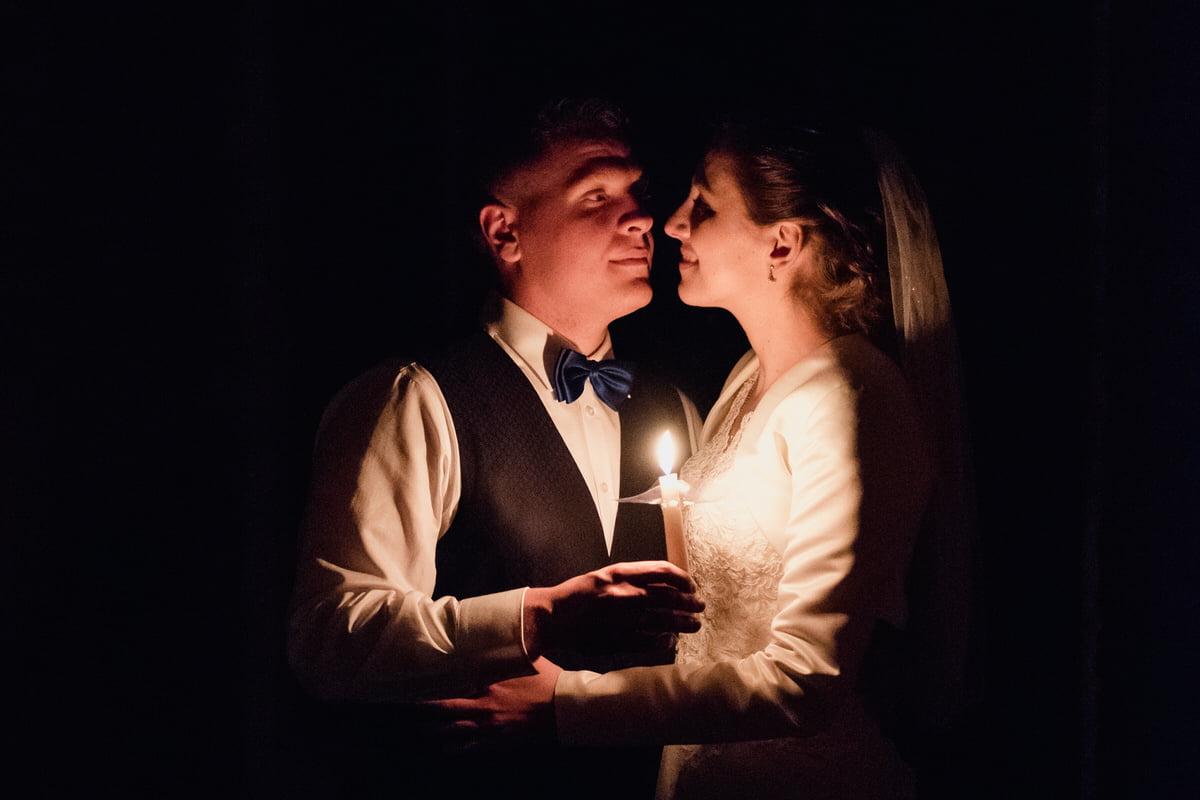 fotograf na wesele palac lasotow 37