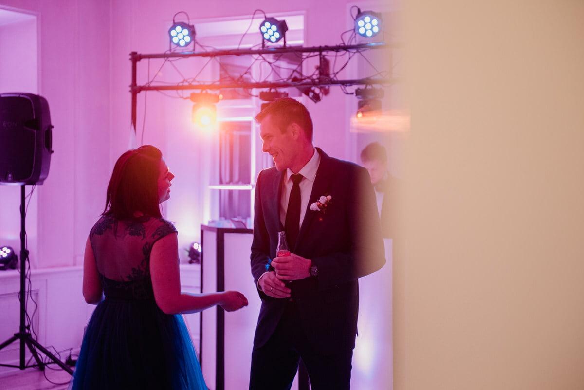 fotograf na wesele palac lasotow 38