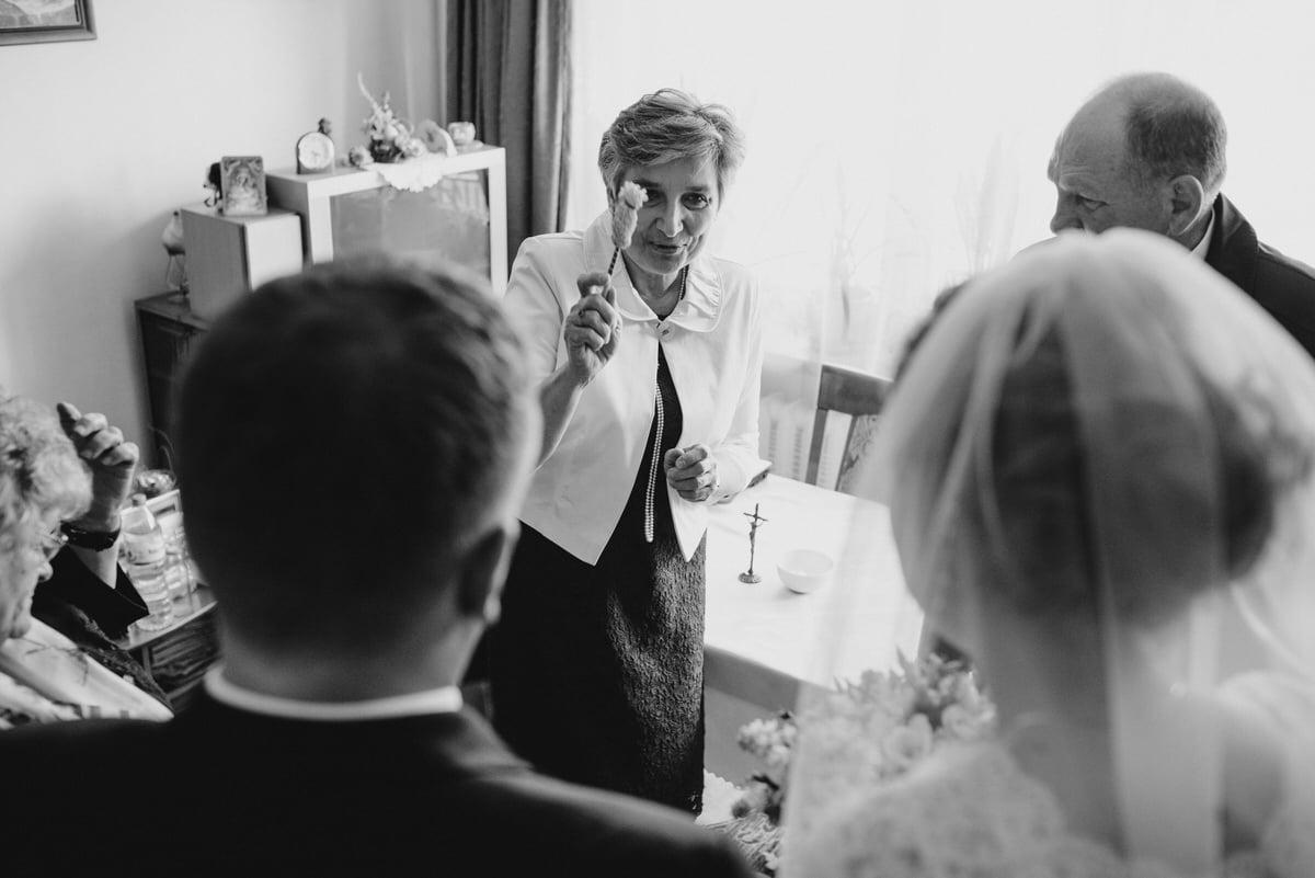 fotograf na wesele palac lasotow 4