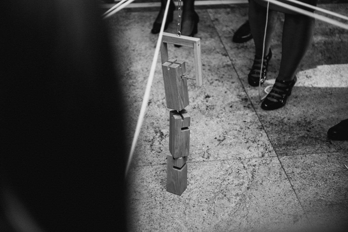 fotograf na wesele palac lasotow 43