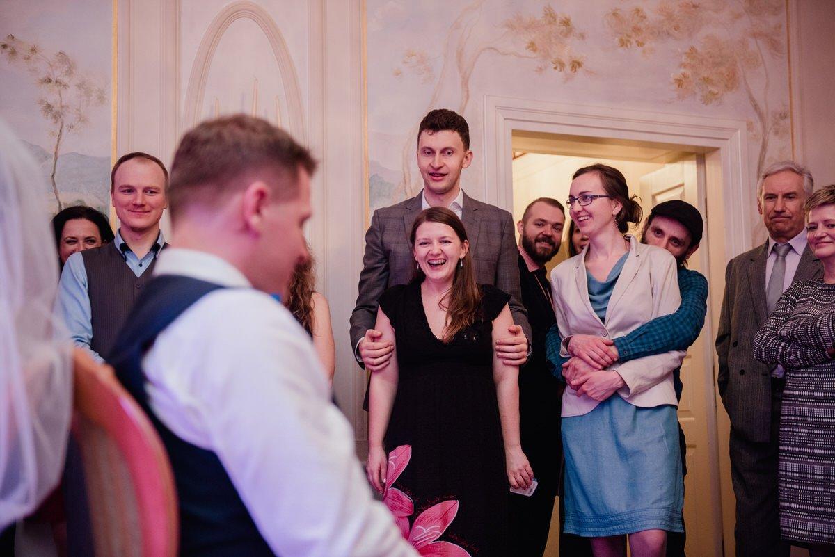 fotograf na wesele palac lasotow 44